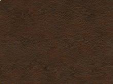 Antonio Leather Cognac