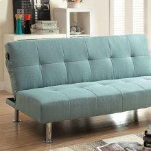 Dewey Futon Sofa