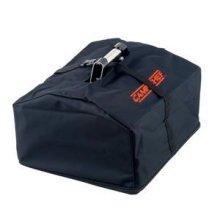 BBQ Grill Box Carry Bag - BB100