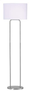Duet - Floor Lamp