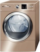 500 series Vented Dryer with Steam Product Image