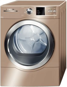 500 series Vented Dryer with Steam