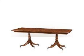 The Kensington Dining Table