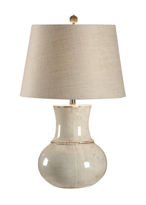 Modena Lamp