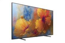 "75"" Q9F 4K Smart QLED TV"