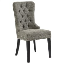 Gusto Side Chair, set of 2, in Camel Blend