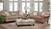 8750 Sofa Product Image