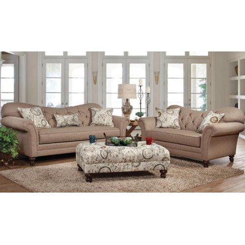 8750 Arlington Safari Sofa Only