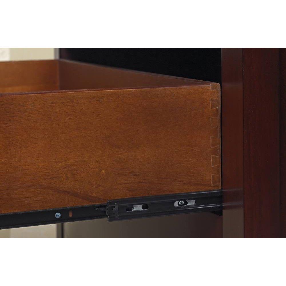 Brighton Dresser