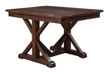Gathering Table Kit