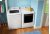 Additional Frigidaire Affinity High Efficiency Top Load Washer