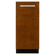 "Jenn-Air® Panel-Ready15"" Under Counter Ice Machine - Panel Ready"