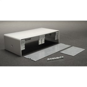 AL241S-HB Lab Bench Work Surface Portal