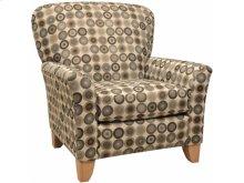 Claremont Chair