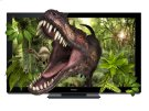 """VIERA® 37"""" Class DT30 Series LED HDTV with 3D (37.0"""" Diag.) Product Image"""
