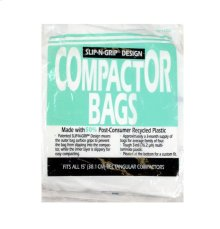 SLIP-N-GRIP-COMPACTOR-BAGS