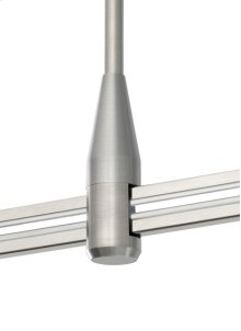 MonoRail Rigid Standoff Monorail Rigid Standoff