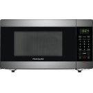 Frigidaire 1.4 Cu. Ft. Countertop Microwave Product Image