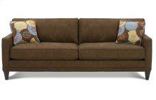 Townsend Sleeper Sofa