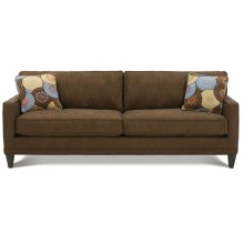 Townsend Sleeper Sofa