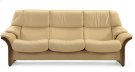 Stressless Eldorado Highback Sofa Product Image