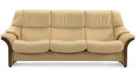 Stressless Eldorado Highback Sofa