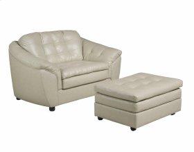 5200 Cuddle Chair