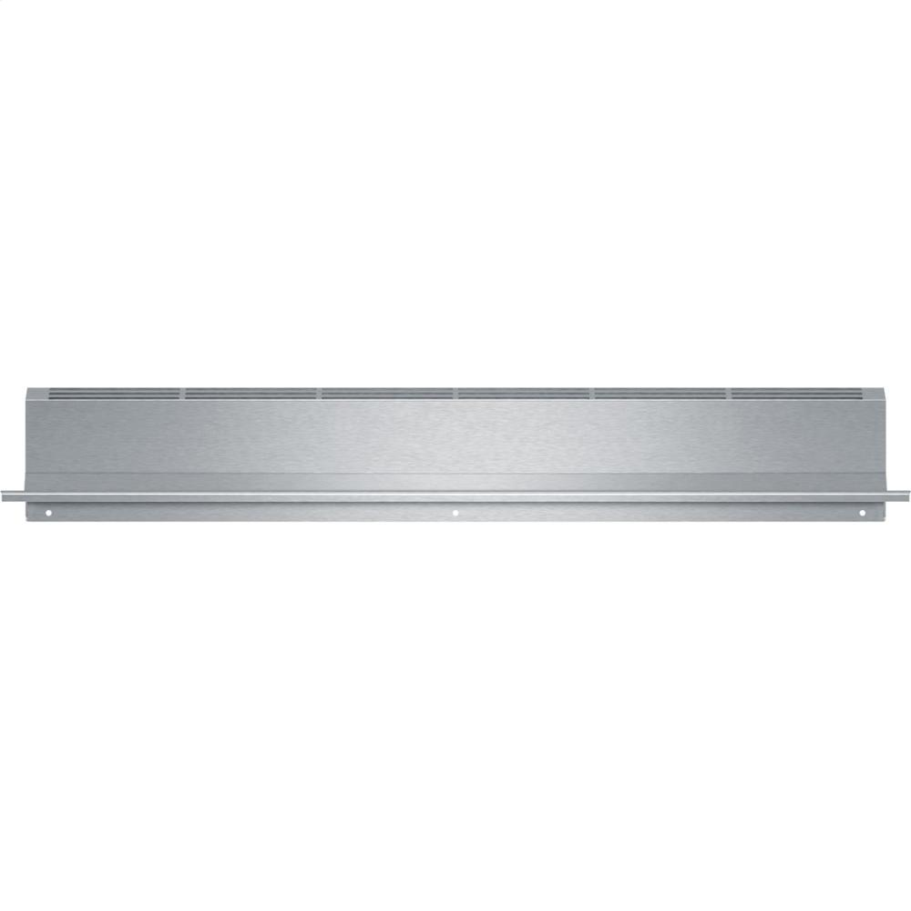 Buy Bosch Ranges In Ma Accessories Hezbs301