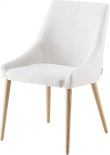Odense Dining Chair
