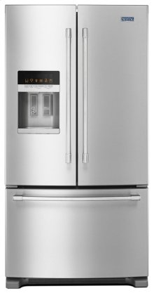 Maytag Fingerprint Resistant Stainless Steel Package Starting at $3,304.00
