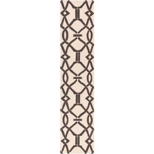 Marigold MRG-6015 3' x 5'
