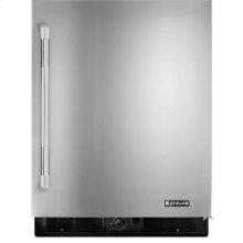 """24""""(w) Under Counter Refrigerator"""