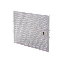 Frigidaire 10.5'' x 12'' Aluminum Range Hood Filter