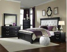 Full/Queen-Size Bed
