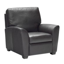 Recliners - A022
