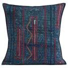 "Lily Koi 22"" Flange Pillow Product Image"
