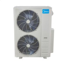 48,000 BTU Multi-Zone Outdoor Unit