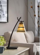 1 Light Table Lamp Product Image