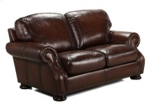 H039 Carlton Loveseat