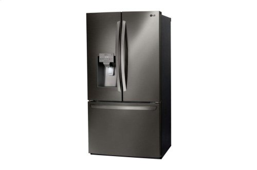 LG Black Stainless Package Starting at $5,046.00