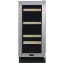 Marvel Wine Cellars & Beverage Refrigeration - 3SBARE