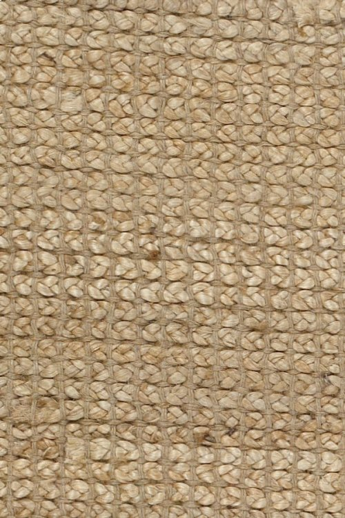 Zola Hand-woven