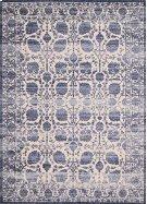 Dais Rousseau Blueberry Rugs Product Image