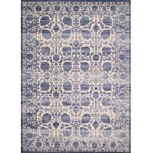 Dais Rousseau Blueberry Rugs