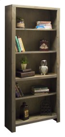 "Joshua Creek 72"" Bookcase Product Image"
