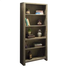 "Joshua Creek 72"" Bookcase"