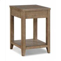 Camden Corner Table Product Image