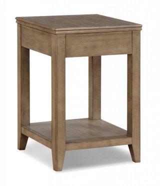 Camden Corner Table