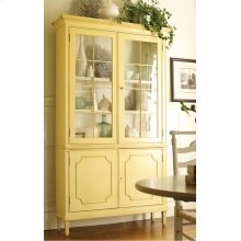 Cumberland Cabinet
