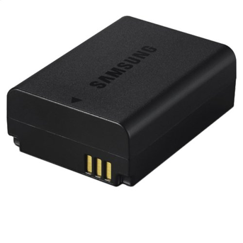 BP1130 Battery